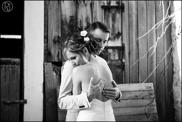 RubyJean-photography-Wedding-T&S-1025