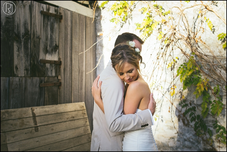 RubyJean-photography-Wedding-T&S-1026