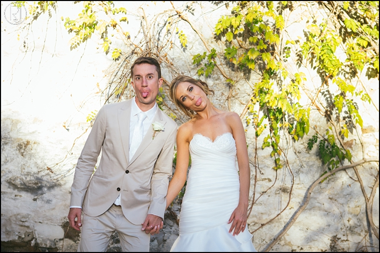 RubyJean-photography-Wedding-T&S-1027