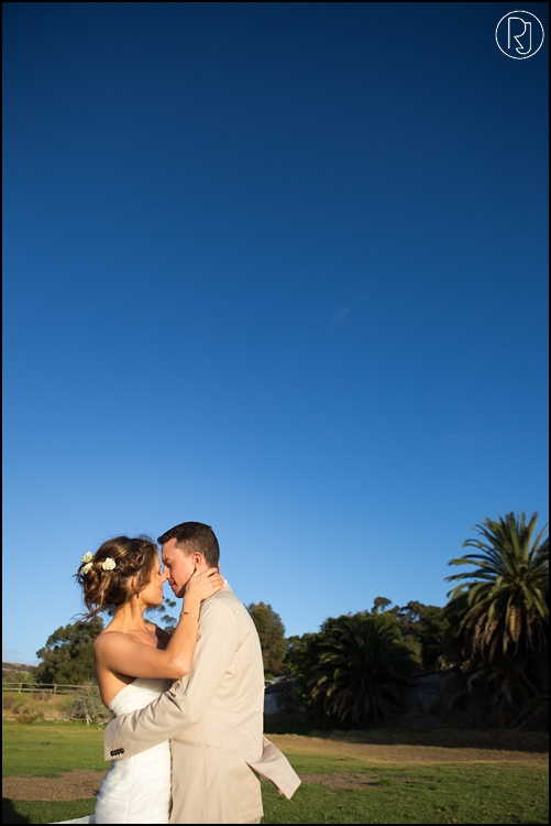 RubyJean-photography-Wedding-T&S-1039