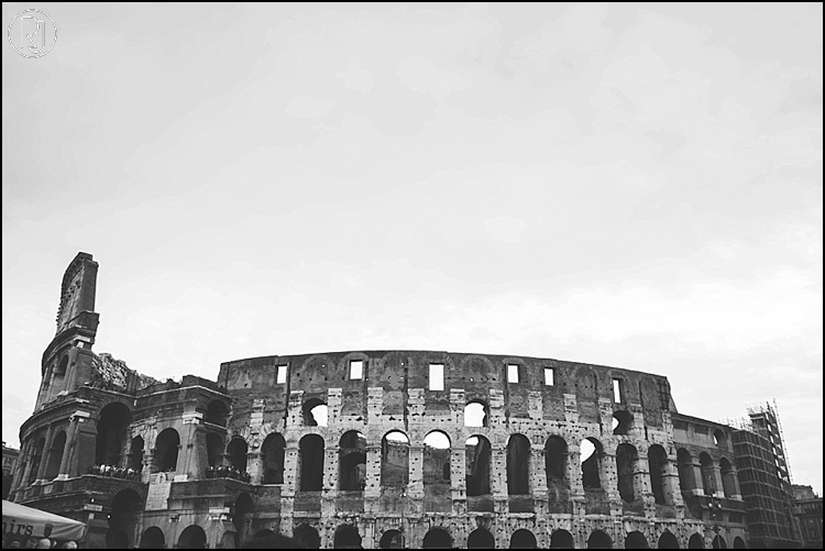 Ruby_Jean_Photography_takes_on_europe_2015-296