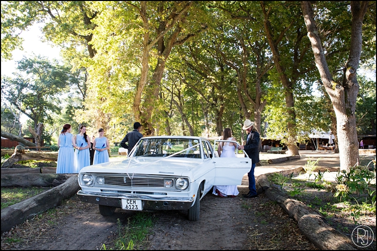 RubyJean-Photography-favorites-ceremony-008