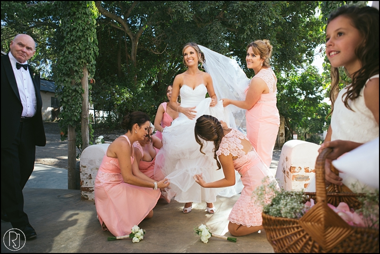 RubyJean-Photography-favorites-ceremony-043