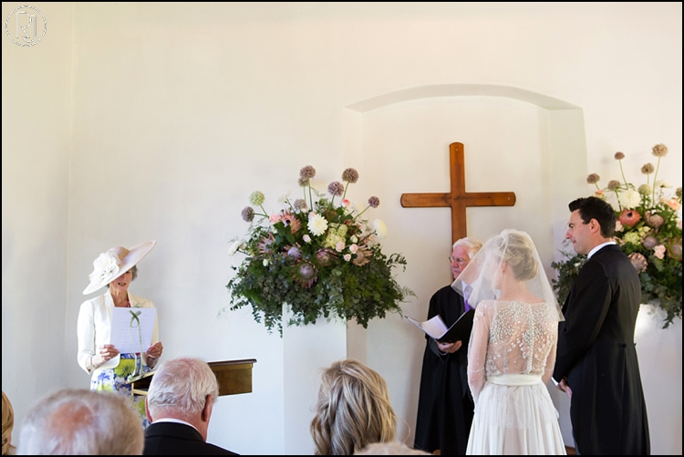 RubyJean-Photography-favorites-ceremony-075