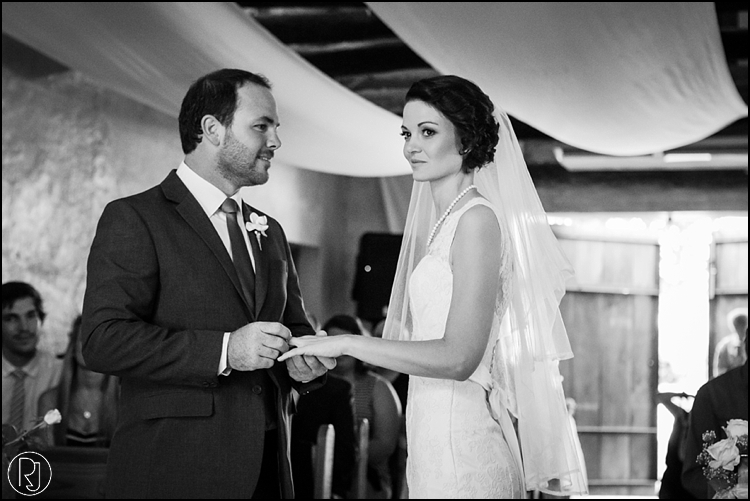RubyJean-Photography-favorites-ceremony-100