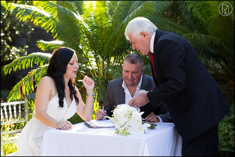 RubyJean-Photography-favorites-ceremony-124