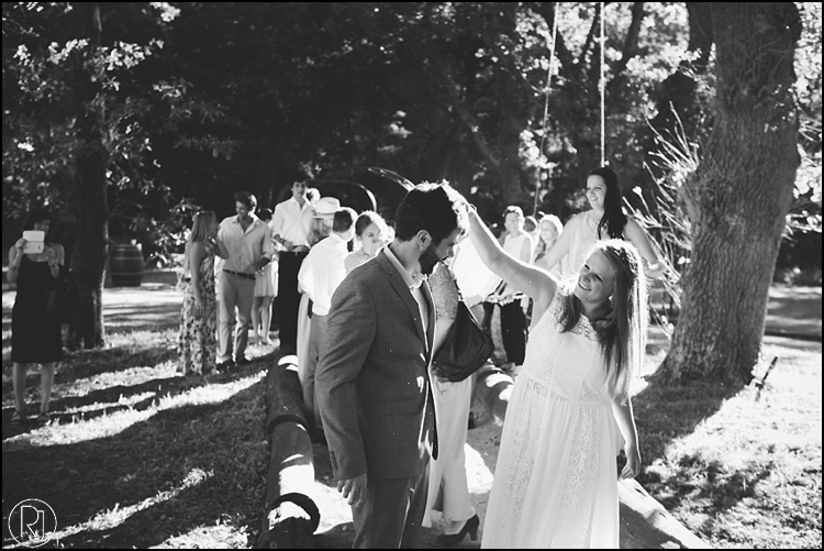RubyJean-Photography-favorites-ceremony-135