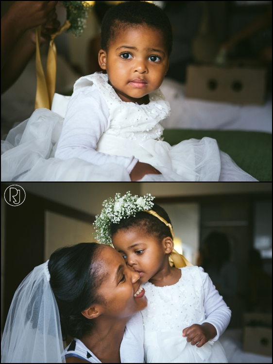 RubyJean-Photography-East-London-Wedding-A&Q-716