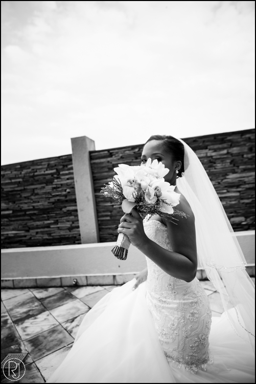 RubyJean-Photography-East-London-Wedding-A&Q-754
