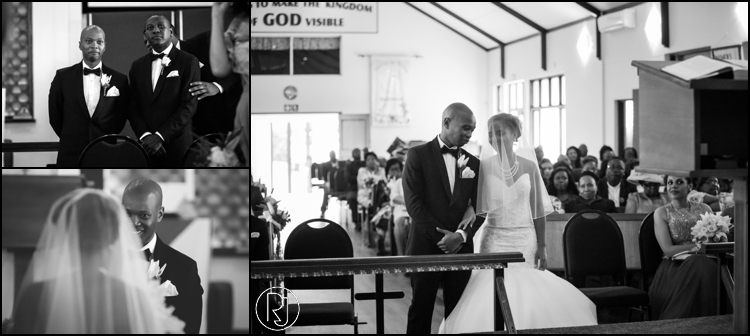 RubyJean-Photography-East-London-Wedding-A&Q-756