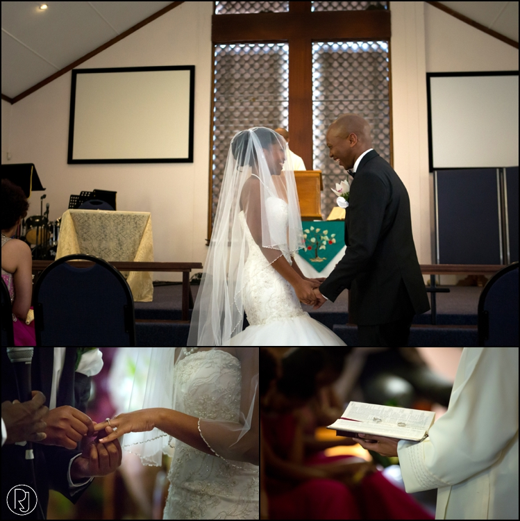 RubyJean-Photography-East-London-Wedding-A&Q-760