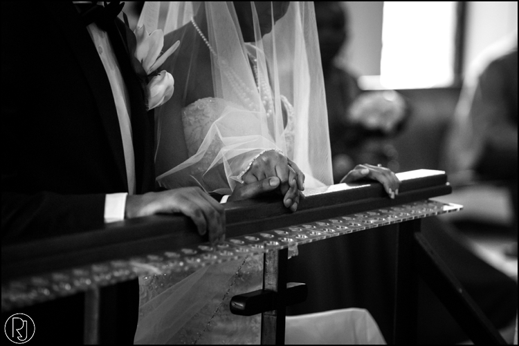 RubyJean-Photography-East-London-Wedding-A&Q-762