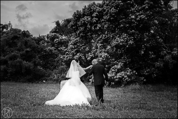 RubyJean-Photography-East-London-Wedding-A&Q-784