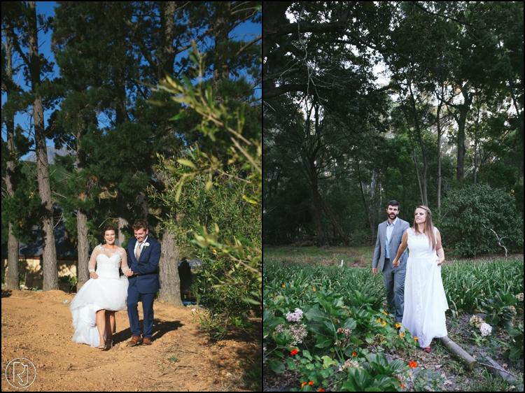 RubyJean-Photogprahy-Favorites-Portfolio-CoupleShoot-002