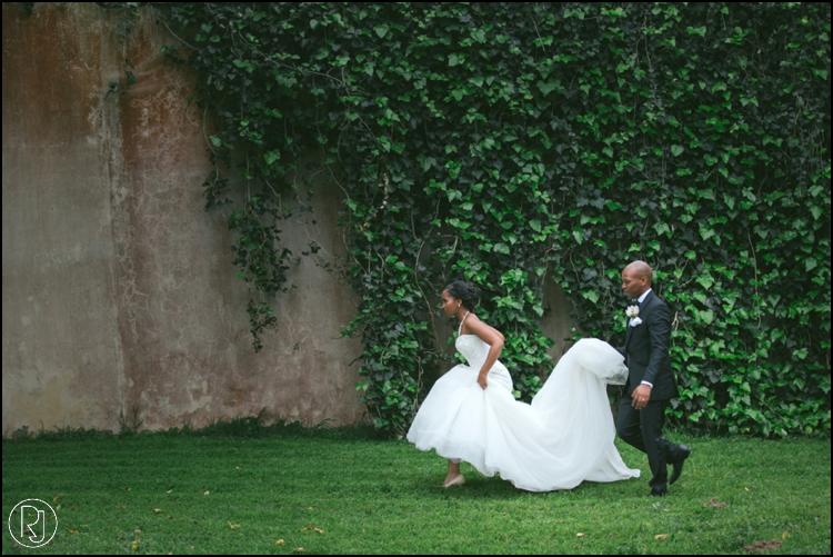 RubyJean-Photogprahy-Favorites-Portfolio-CoupleShoot-004
