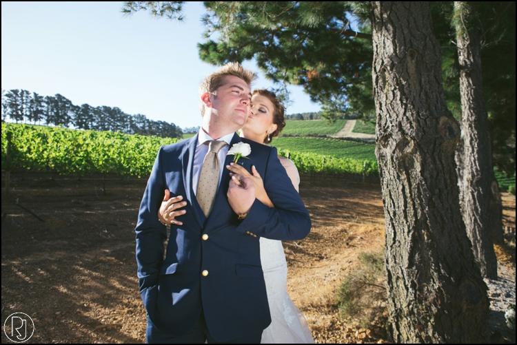RubyJean-Photogprahy-Favorites-Portfolio-CoupleShoot-026