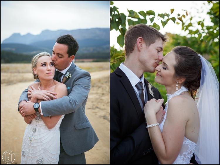 RubyJean-Photogprahy-Favorites-Portfolio-CoupleShoot-054