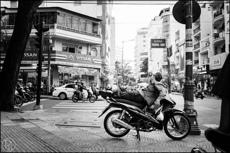 RubyJean-Vietnam-Travel-Photography-016