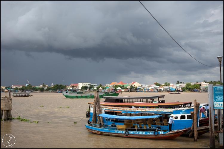 RubyJean-Vietnam-Travel-Photography-028