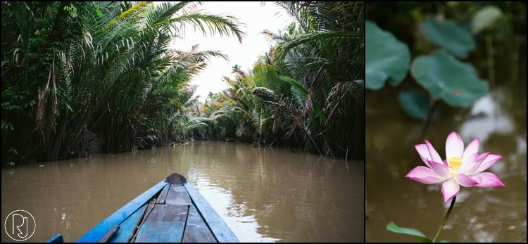 RubyJean-Vietnam-Travel-Photography-030
