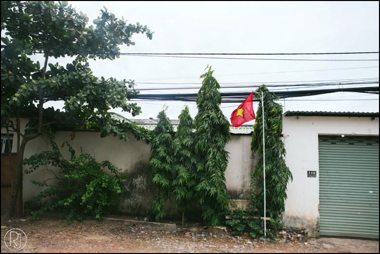 RubyJean-Vietnam-Travel-Photography-039