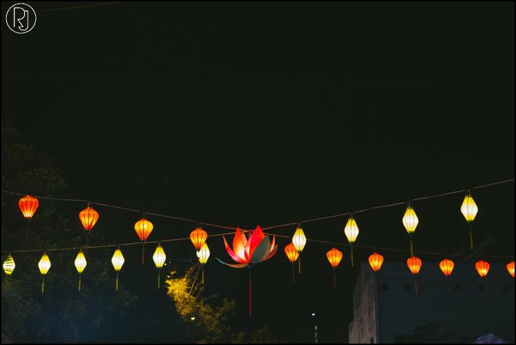 RubyJean-Vietnam-Travel-Photography-040