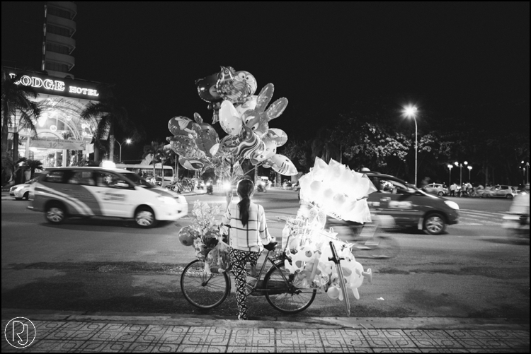 RubyJean-Vietnam-Travel-Photography-043