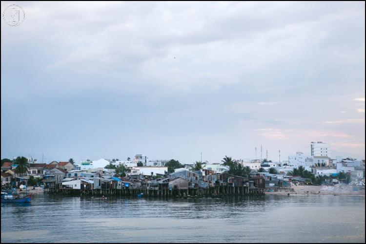 RubyJean-Vietnam-Travel-Photography-053