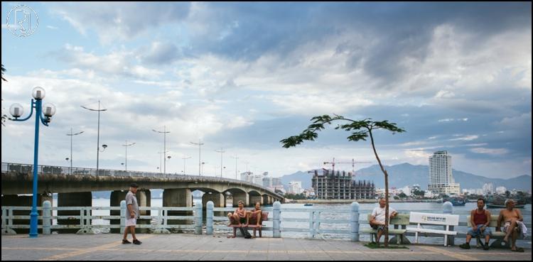 RubyJean-Vietnam-Travel-Photography-056