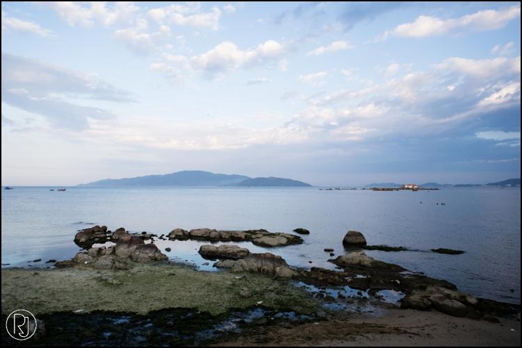 RubyJean-Vietnam-Travel-Photography-059