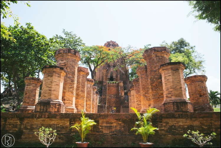 RubyJean-Vietnam-Travel-Photography-060
