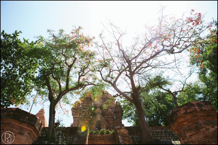 RubyJean-Vietnam-Travel-Photography-061