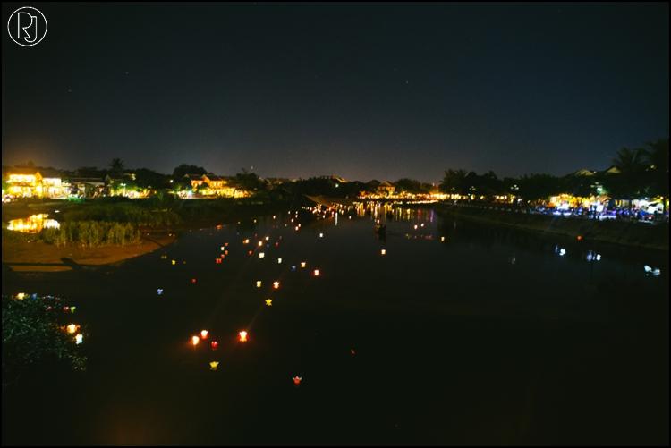 RubyJean-Vietnam-Travel-Photography-067