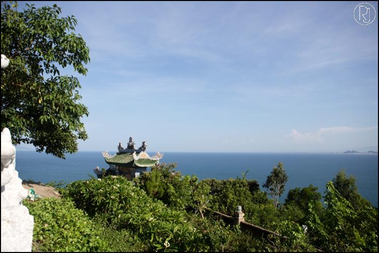 RubyJean-Vietnam-Travel-Photography-085
