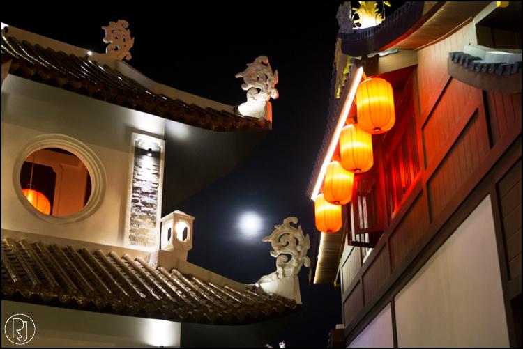 RubyJean-Vietnam-Travel-Photography-092