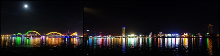 RubyJean-Vietnam-Travel-Photography-094