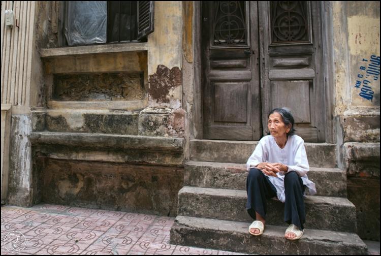 RubyJean-Vietnam-Travel-Photography-098