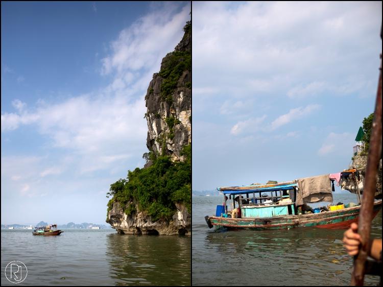 RubyJean-Vietnam-Travel-Photography-101