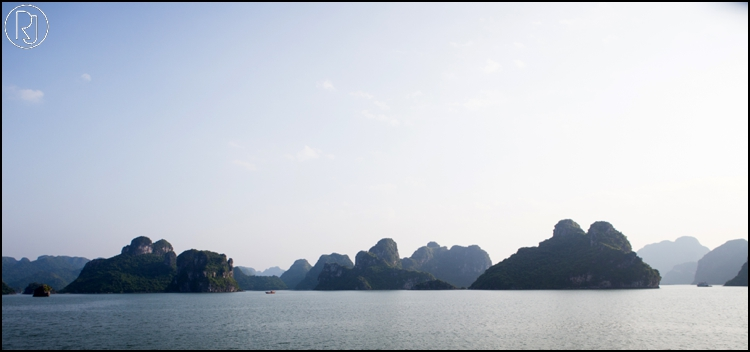 RubyJean-Vietnam-Travel-Photography-102