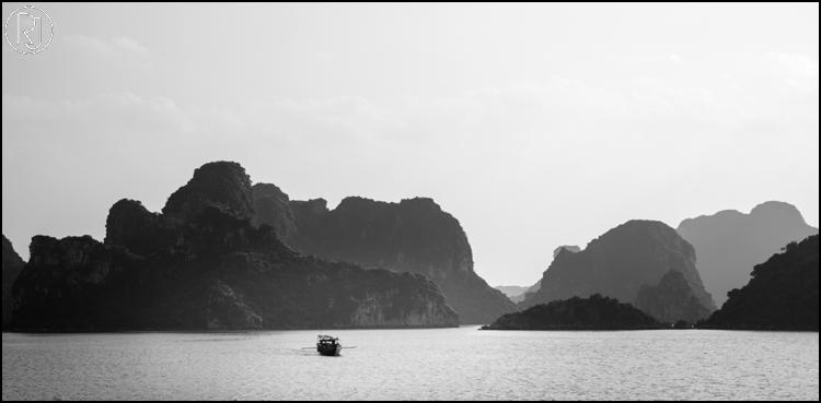 RubyJean-Vietnam-Travel-Photography-104