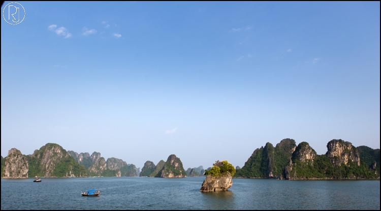 RubyJean-Vietnam-Travel-Photography-105