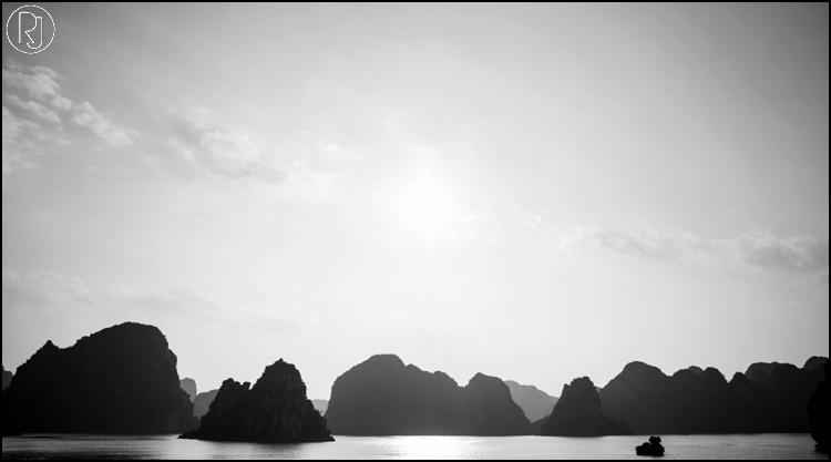 RubyJean-Vietnam-Travel-Photography-106