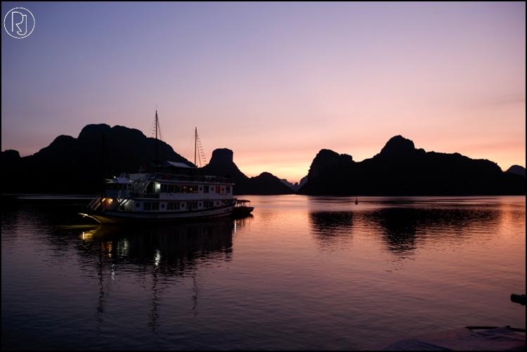 RubyJean-Vietnam-Travel-Photography-108