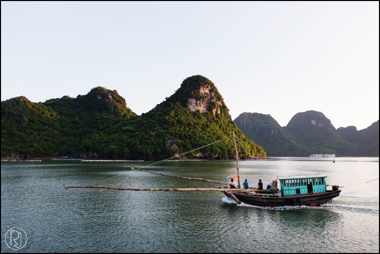 RubyJean-Vietnam-Travel-Photography-109