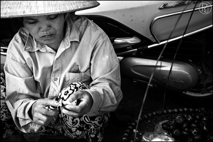RubyJean-Vietnam-Travel-Photography-111