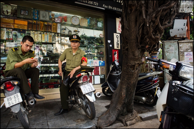 RubyJean-Vietnam-Travel-Photography-112