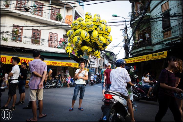 RubyJean-Vietnam-Travel-Photography-115