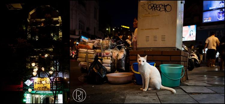 RubyJean-Vietnam-Travel-Photography-116