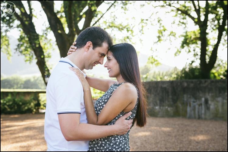 RubyJean-Secret-Proposal-Engagement-franschhoek-263
