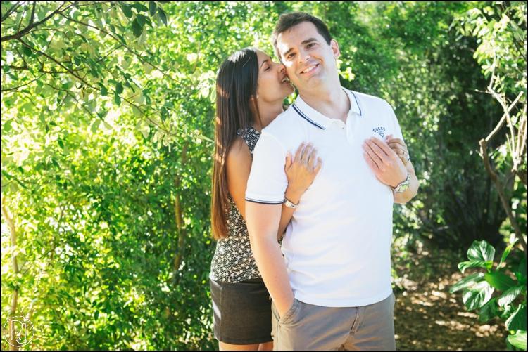 RubyJean-Secret-Proposal-Engagement-franschhoek-266